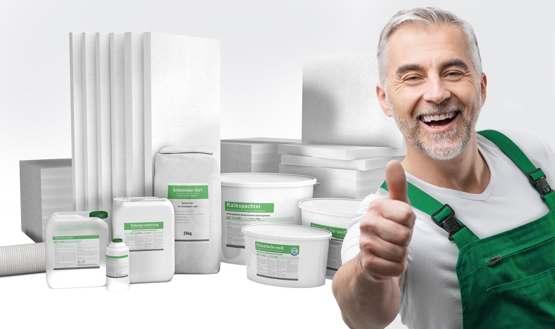 Kalziumsilikatplatten.com Ihr Online Shop für günstige Platten & Zubehör in hochwertiger Qualität